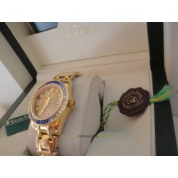 Audemars Piguet replica offshore leo messi acciaio grey dial limited edition orologio replica