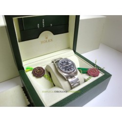 Audemars Piguet replica offshore michael schumacher titanium 1000pz limited edition orologio replica