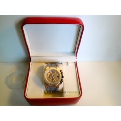Audemars Piguet replica royal oak offshore james lebron orologio replica copia imitazione